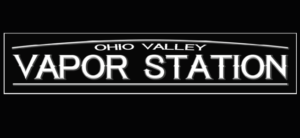 ohio valley vapor logo