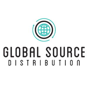 Global Source