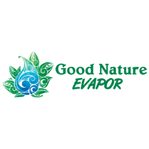 Good Nature Evapor