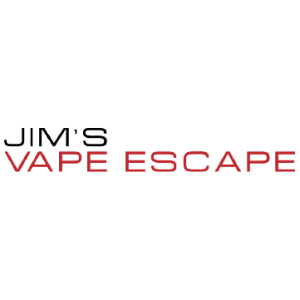 Jim's Vape Escape