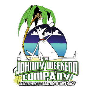 Johnny Weekend Company