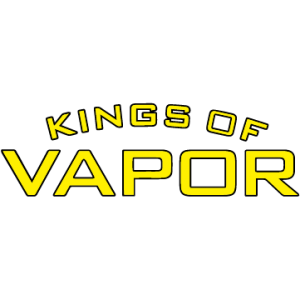 Kings Of Vapor