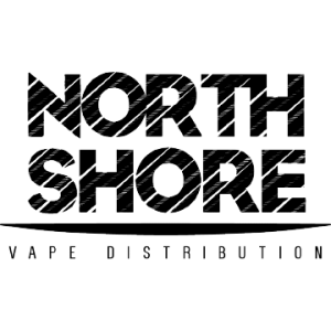 North Shore Vape