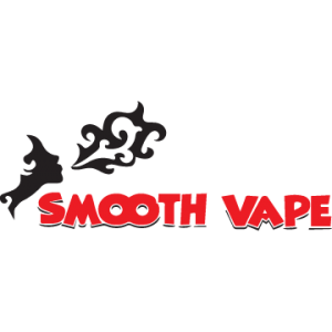 Smooth Vape logo