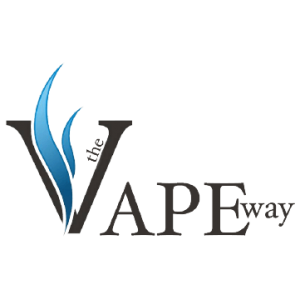 The Vape Way logo