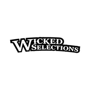 Wicked Selections logo
