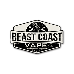 Best Coast Vape