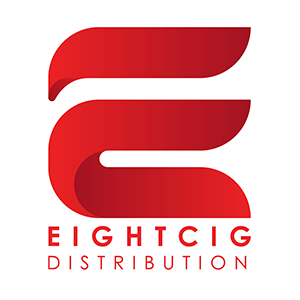 eightcig distribution