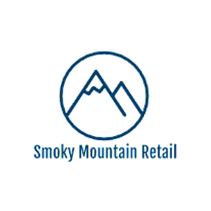Smoky Mountain Retail logo