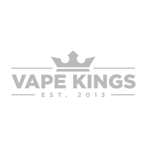 Vape Kings logo