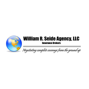 William R. Seide Agency logo