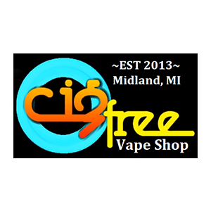 cigfree vape shop
